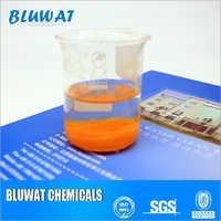 Paper Sludge Dewatering Polymers
