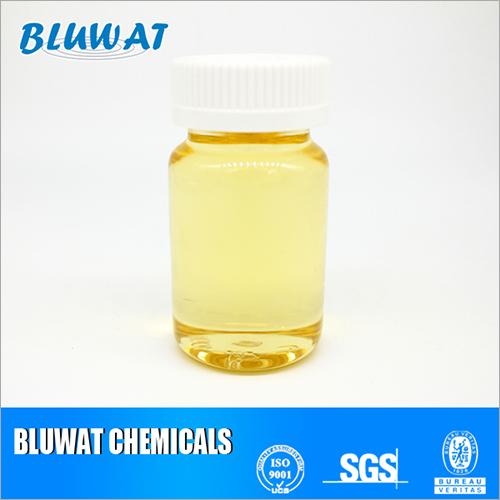 Polyaluminum Chloride Liquid