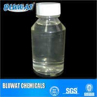 Cationic Polyamines Water Treatment