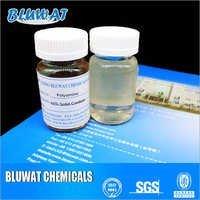 Polyamine Shale Iinhibitor