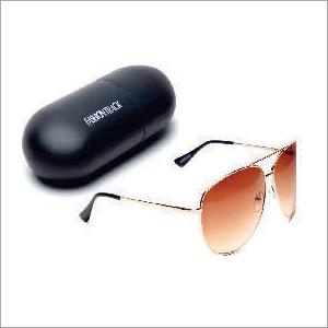 Optical Glasses & Sunglasses