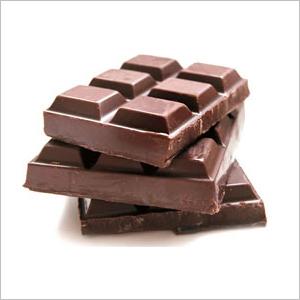 Chocolate Flavors