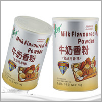 Milk Flavour Powder