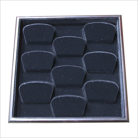 Display Tray Tops