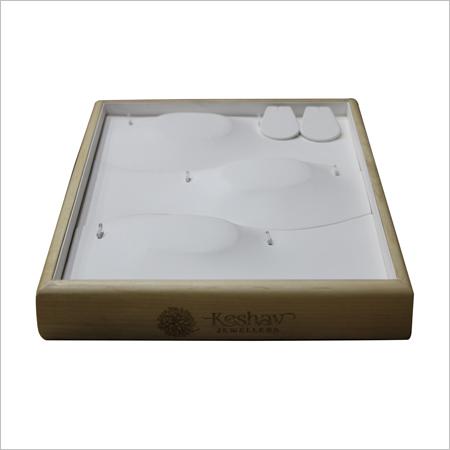 Medium Jewellary Boxes