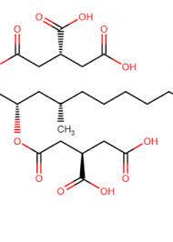 Fumonisin B1 solution