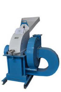 Hammer Mill Pulverizers