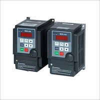 Adlee Power AC Drives VFD