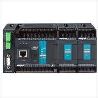 Fatek PLC Controller