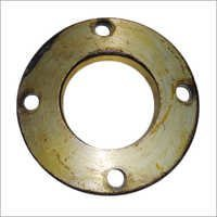 MS Forging Flange