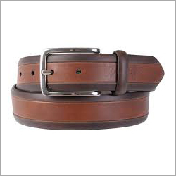 Mens Formal Belts