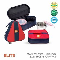 Elite Airtight Tiffin Carrier