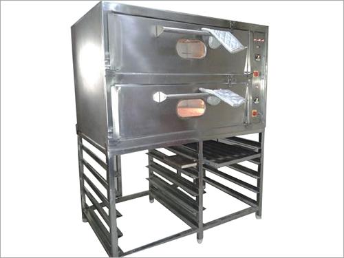 Bakery Kitchen Equipment
