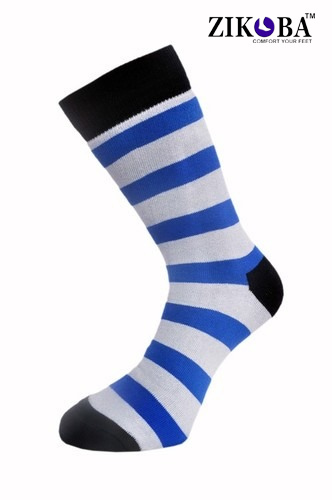 Grip Football Socks