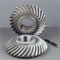 Spiral Bevel Gear Manufacturer,Spiral Bevel Gear Supplier