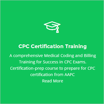 cpc certification training - transorze information processing