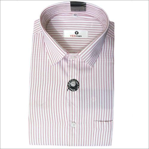 Formal Shirts
