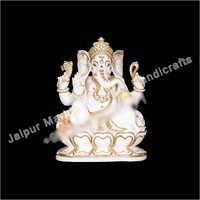 Moorti Ganesh Ji