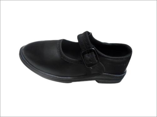 Girl School Footwear