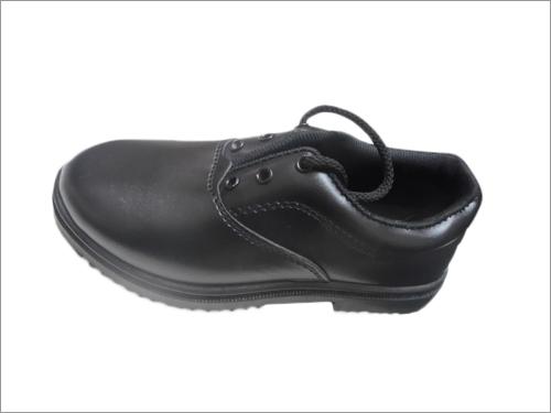 Boys School Footwear