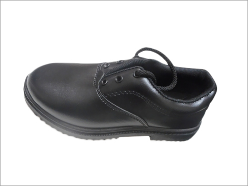Boys School Footwear