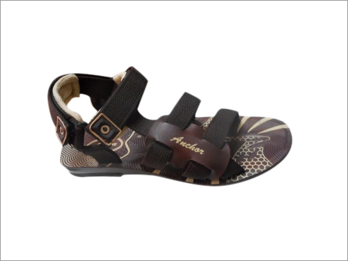 Gents Fancy Sandal