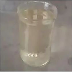 Liquid Aluminium Sulphate