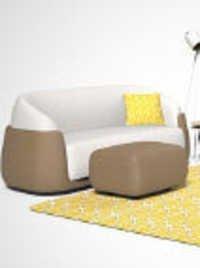 Cocoon sofa set