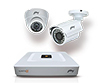 Locks & Security Systems