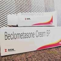 Beclometasone Cream