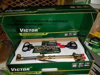 Victor Cutting Set