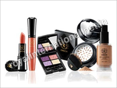 Beauty Care Product