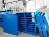 FRP Pallets Manufacturer,FRP Pallets Supplier,Exporter From