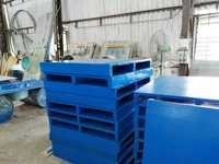 Fibre Glass Pallets