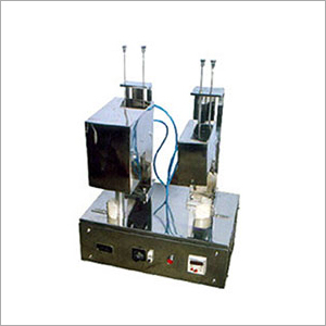 Table Top Sealing Machine