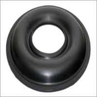 Rubber Actuator Diaphragm
