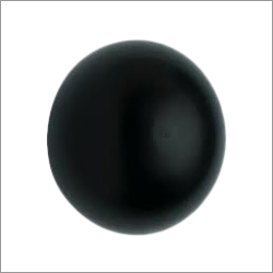 Rubber Ball Product