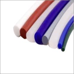 Silicon Rubber Cord