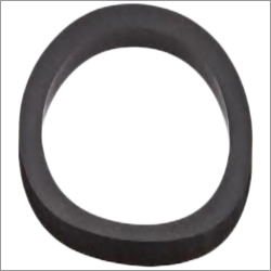 Natural Rubber Gasket