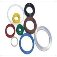 PU Polyurethane Ring