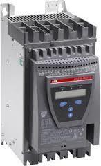 ABB Soft Starters PST(B) Series
