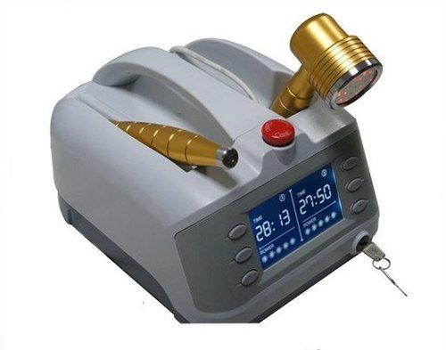 Hnc laser