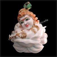 God Bal Gopal Statue