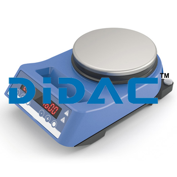 Magnetic Stirrers Digital