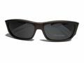 Jogging Sunglasses