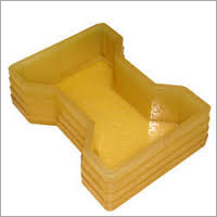 Plastic Molds Products