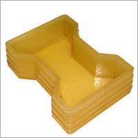 Plastic Moulds Products