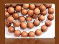 Original Sandalwood Buddhist Beads