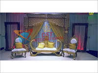 Wedding King Furniture