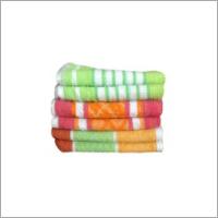 Floor Cleaner Cloth